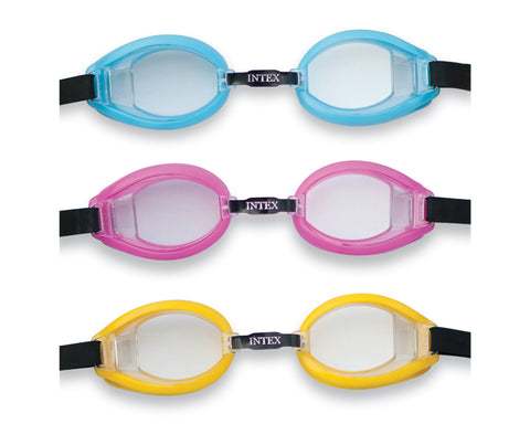 Intex Splash Goggles