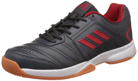 Adidas Baseliner 2 Indoor Court Sports Shoes