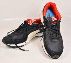 Puma Vista Runner Running Shoes 18539601 UK10 - STORE DISPLAY ITEM