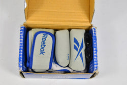 Reebok Weighted Gloves 0.5Kg - 1 Pair - Store Display Item