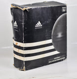 ADIDAS GYM BALL 75CM AD-11113 75CM - Store Display Item
