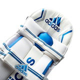 Adidas Libro 2.0 Cricket Batting Legguards