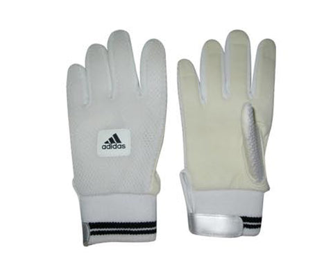 Adidas XT-1.0 Cricket Wicket Keeping Inner Gloves