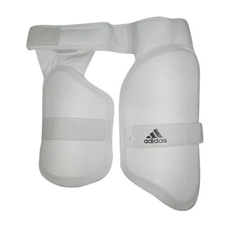 Adidas Pellara-1.0 Cricket Thigh Guard