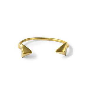SPEAR CUFF - Ashepa Lifestyle