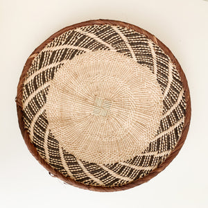 TONGA BASKETS MEDIUM - Ashepa Lifestyle