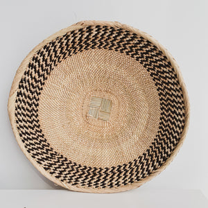 TONGA BASKET LARGE - Ashepa Lifestyle