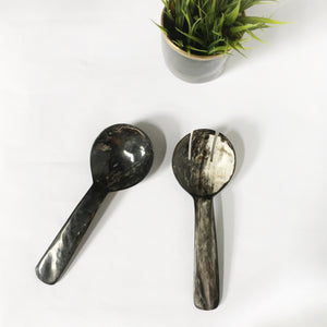 ANKOLE SERVER SPOONS - Ashepa Lifestyle