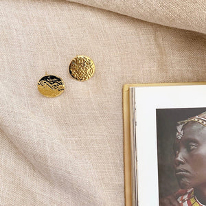 RAHISI EARRINGS - Ashepa Lifestyle