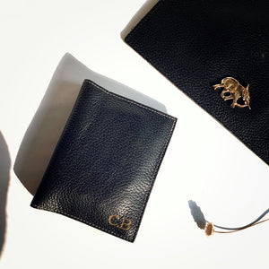 PASSPORT HOLDER - Ashepa Lifestyle