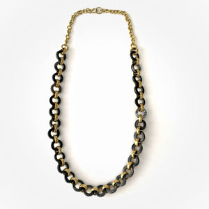 TANA NECKLACE - Ashepa Lifestyle