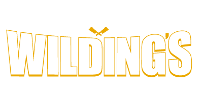 Wilding Snacks Logo