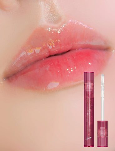 BBIA - Lip Oil 01 Fresh