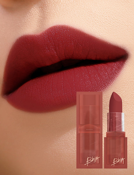 BBIA - Last Powder Lipstick 04 Just Forget