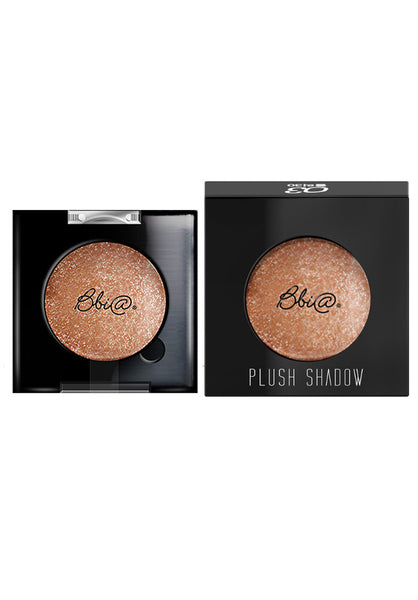 BBIA - Plush Shadow 03 Poly30