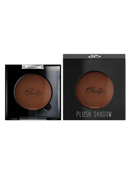 BBIA - Plush Shadow 05 Corduroy