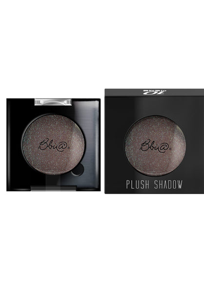 BBIA - Plush Shadow 10 Break Up