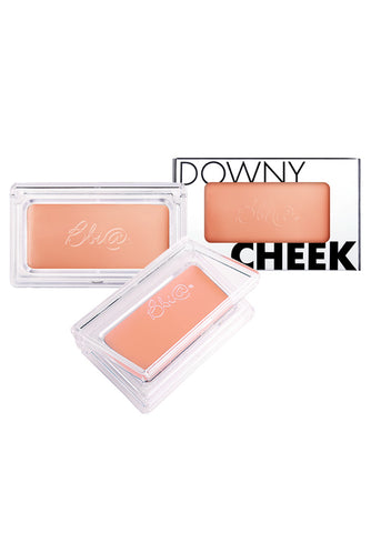BBIA - Downy Cheek 03 Downy Apricot