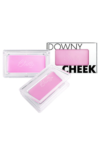 BBIA - Downy Cheek 04 Downy Coral