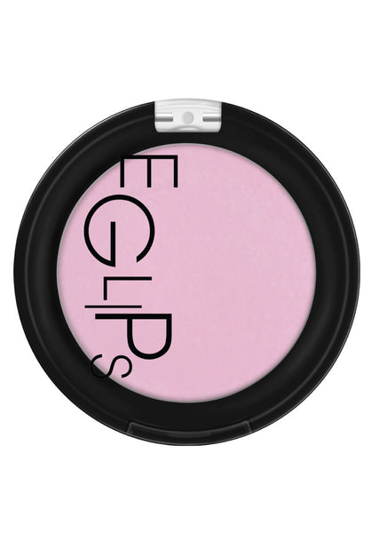 Eglips - Apple Fit Blusher 05 Lavender Bloom