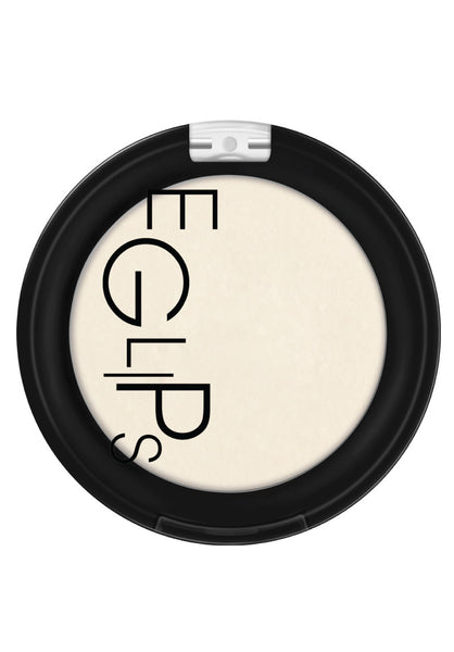 Eglips - Apple Fit Blusher 06 Highlighter