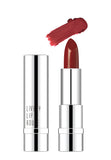 Eglips - Lively Lip Rouge 101M Deep Porcelain