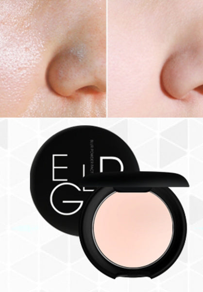 Eglips - Blur Powder Pact 23