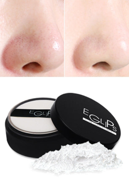 Eglips - Pore Blind Powder
