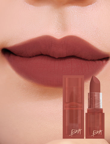 BBIA - Last Powder Lipstick 05 Just Try