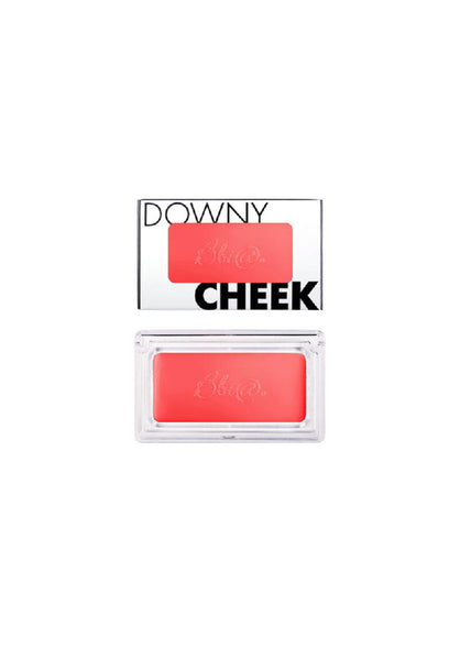 BBIA - Downy Cheek 08 Downy Tangerine