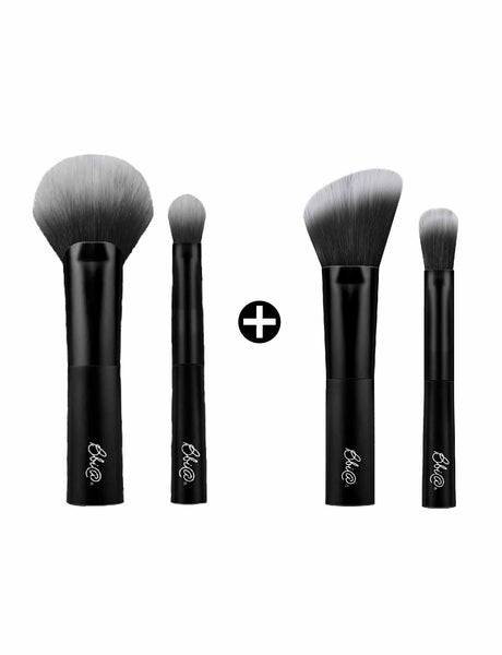 [EXCLUSIVE] Bbia Brush Set Combo
