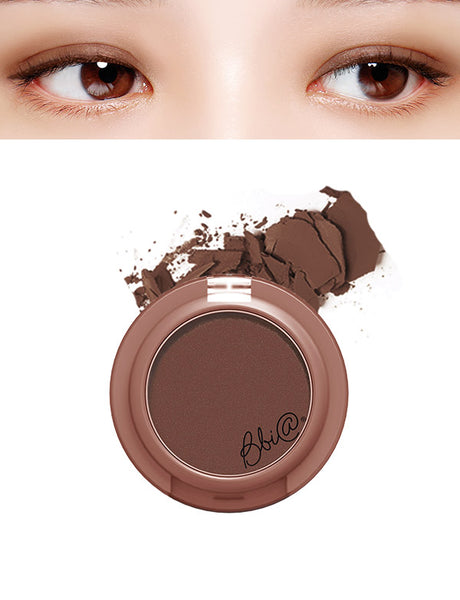BBIA - CASHMERE SHADOW #05 Cozy Mink