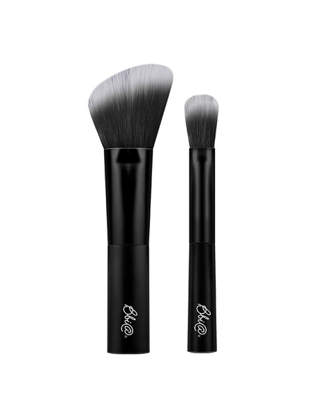 BBIA - CONTOUR BRUSH SET