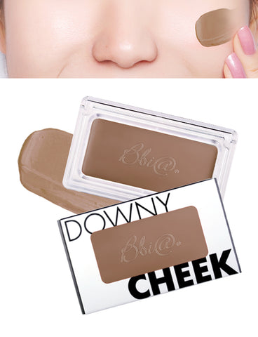 BBIA - Downy Cheek 10 Downy Almond