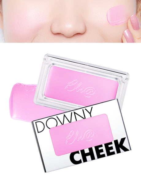 BBIA - Downy Cheek 04 Downy Lavender
