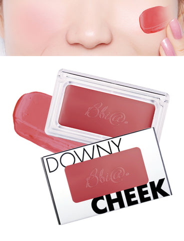 BBIA - Downy Cheek 09 Downy Rose