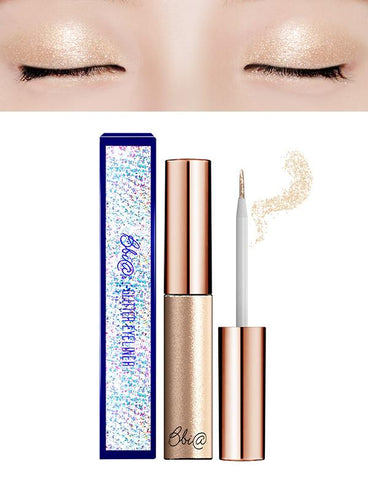 BBIA - Glitter Eyeliner 06 New York Rich (Special Limited Edition)