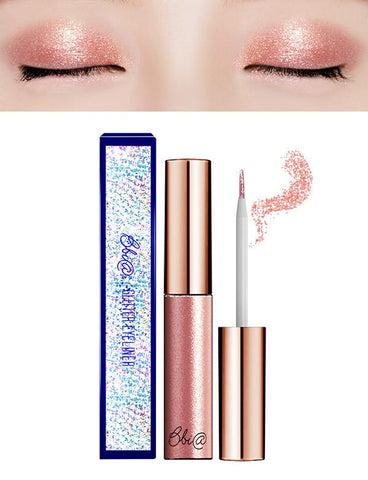 BBIA - Glitter Eyeliner 08 Seoul Rich (Special Limited Edition)