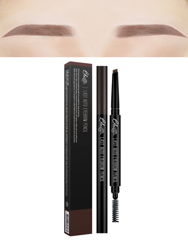 BBIA - LAST AUTO EYEBROW PENCIL 03 COCOA BROWN