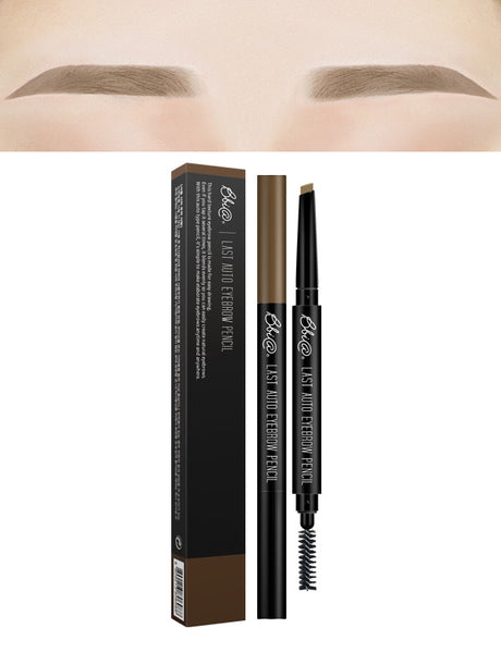 BBIA - LAST AUTO EYEBROW PENCIL 05 WALNUT BROWN