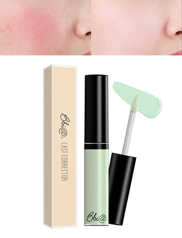 BBIA - LAST CORRECTOR 01 MINT LIGHT