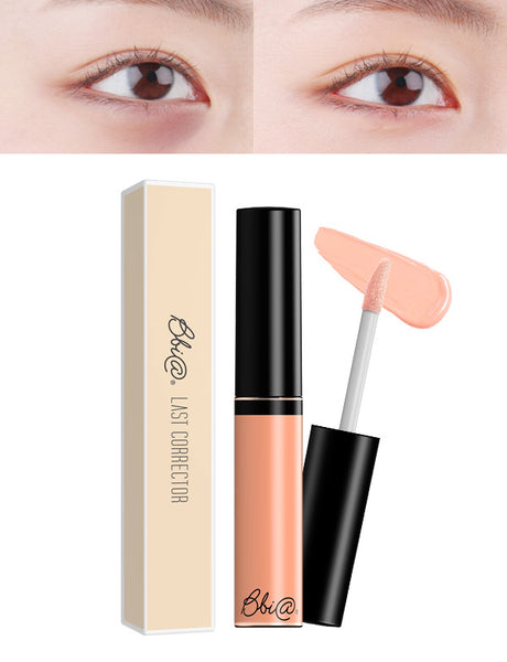 BBIA - LAST CORRECTOR 02 PEACH LIGHT
