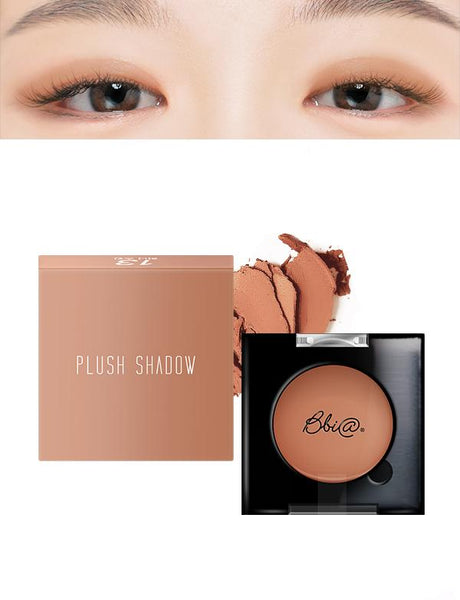 BBIA - Plush Shadow 13 Honey Skin