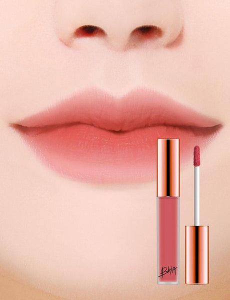 BBIA - Last Velvet Lip Tint 16 More Graceful