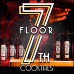 7th Floor Cocktails