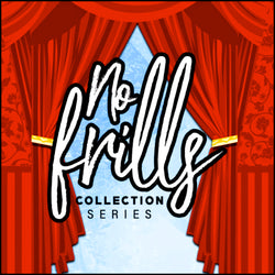 No Frills Collection Series