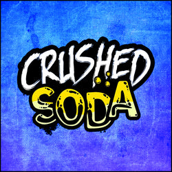 Crushed Soda