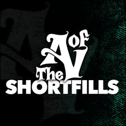 The Ace Of Vapez Shortfills