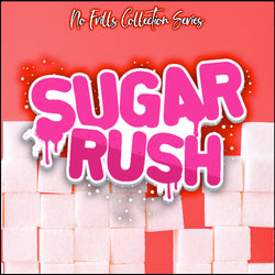 No Frills Collection Series: Sugar Rush