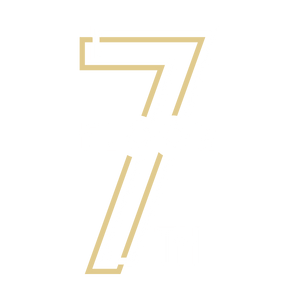 files/7th_Floor_Logo.png